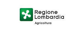 Regione Lombardia Agricoltura